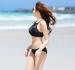 57_hot-girl-dep-nhat-xu-han-khien-fan-dien-dao-voi-bo-anh-moi