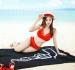 64_hot-girl-dep-nhat-xu-han-khien-fan-dien-dao-voi-bo-anh-moi