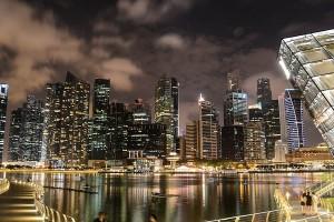 casino m88 singapore
