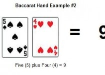m88 baccarat example 2