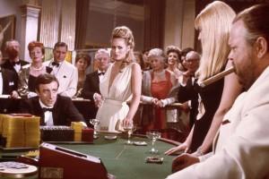 casino royale baccarat