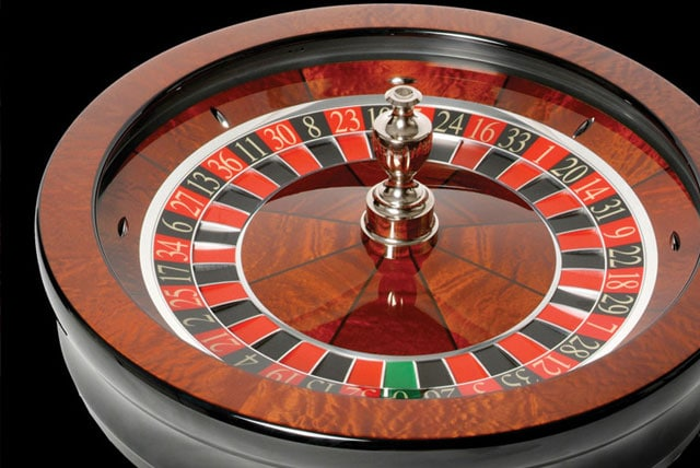 5 bí quyết chơi Roulette M88 để lời nhanh