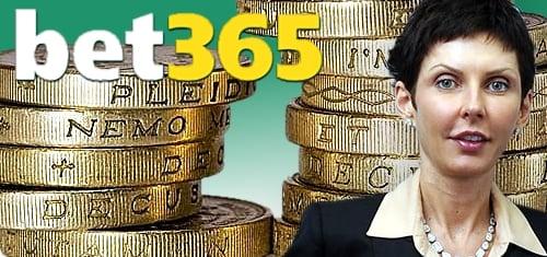 m88 bet365 rich