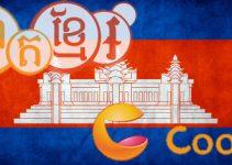 m88 khmer lottery