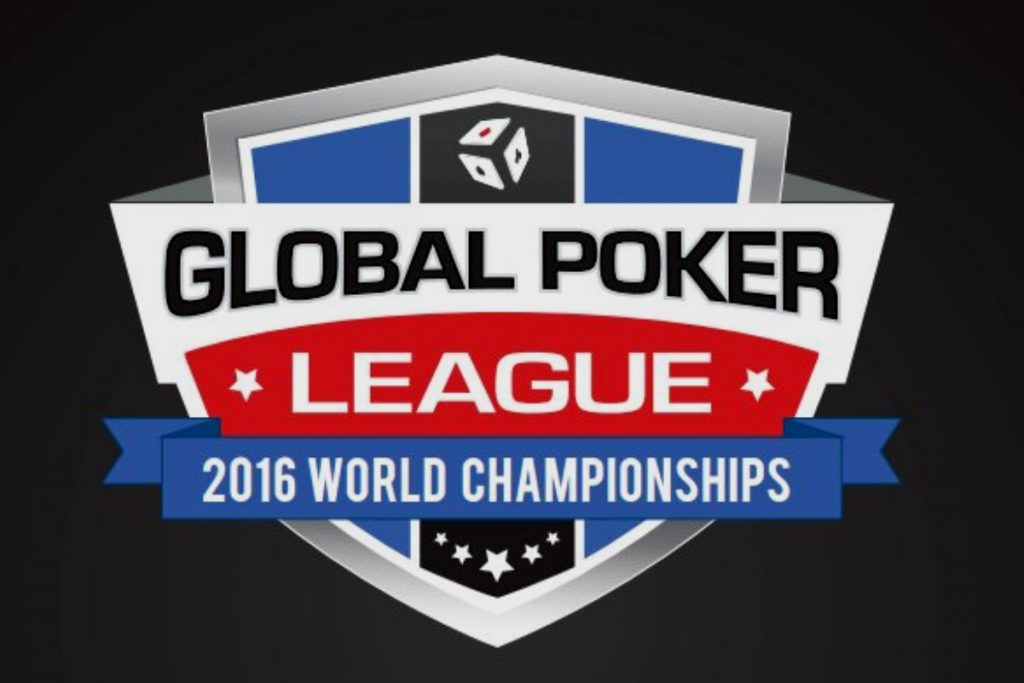 Global Poker League