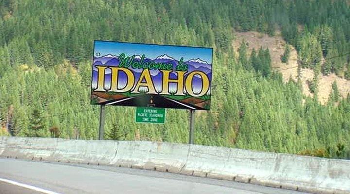 Nhóm phản đối cờ bạc thúc đẩy lệnh cấm máy đánh bạc có nút giật tại Idaho