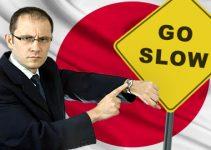 Lùi luật casino Nhật xuống 2018