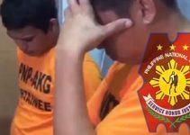 Cảnh sát Philippines bắt giữ thêm nhiều kẻ bắt cóc trong các casino