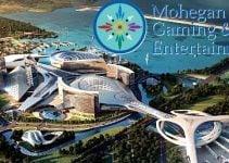 Mohegan Gaming hoãn động thổ casino ở Hàn Quốc