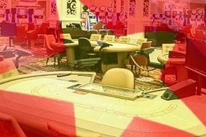 Việt Nam thắt chặt chính sách mở rộng casino