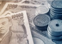 Đảng Komeito ở Nhật Bản muốn học hỏi phí casino ở Singapore