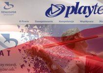 Ba Lan chọn Playtech làm nhà cung cấp công nghệ casino trực tuyến