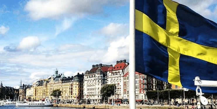 Sweden giới thiệu các biện pháp mới để điều chỉnh cá cược trực tuyến