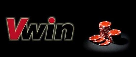 VWin – Nhà cái trực tuyến uy tín hàng đầu Việt Nam