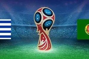 Nhận định kèo World Cup Uruguay vs Bồ Đào Nha, 01:00 ngày 01/07