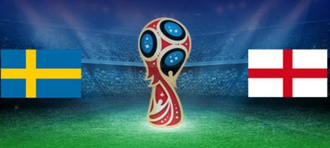Nhận định kèo World Cup Thụy Điển vs Anh 21:00 ngày 07/07