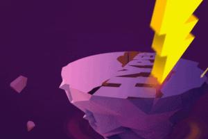 HyperCasino sắp sửa ra mắt