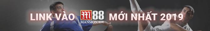 Link vào nhà cái M88