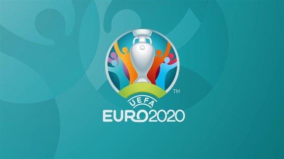 Martin Garrix nghệ sĩ chính UEFA EURO 2020