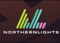 Northern Lights Gaming Sweden AB