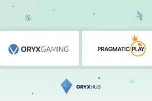 sòng bạc trực tuyến Pragmatic Play