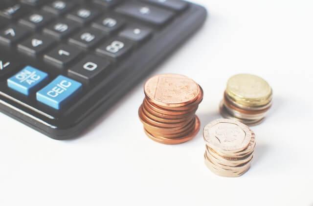 Làm thế nào để trở nên thành công khi chơi cá cược trực tuyến