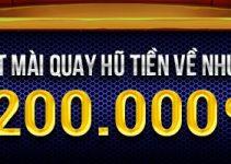 Khám phá Slot games nhận thưởng lớn từ W88