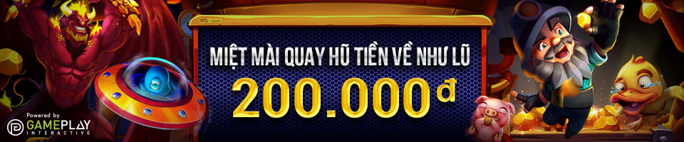 Khám phá Slot games nhận thưởng lớn