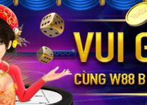 Chơi game Việt nhận vàng may mắn