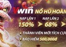 Liên hoàn tiền thưởng 306% với gói chào mừng thành viên mới tại Slot