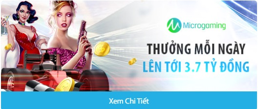Thuong 3.7 ty dong MG