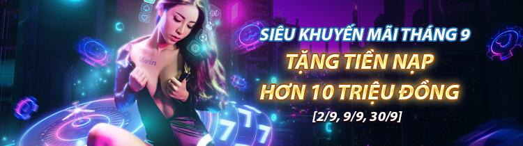 Vwin thuong nap the thao 10 trieu