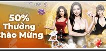 thuong casino truc tuyen 12BET