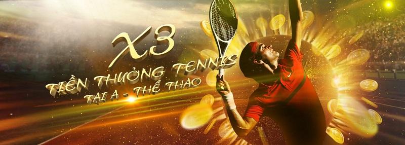 thuong cuoc tennis 3 lan